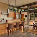1681c1d10ed435b7_1364-w550-h440-b0-p0--modern-kitchen