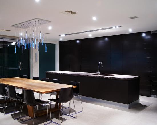 19511334045ab94d_3434-w550-h440-b0-p0--modern-kitchen