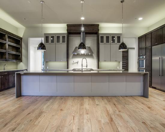 1ad1f9a9079a4d1b_9154-w550-h440-b0-p0--modern-kitchen