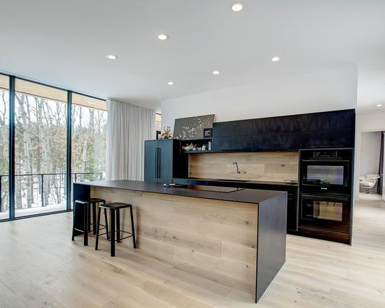 3ab115e308dacdf3_2590-w550-h440-b0-p0--modern-kitchen
