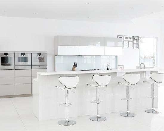 40913d1d04b0319c_6412-w550-h440-b0-p0--modern-kitchen