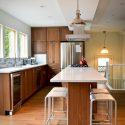 40d1ee5d00919117_0382-w550-h734-b0-p0--modern-kitchen