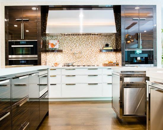 4681e2d905bfd5f6_3191-w550-h440-b0-p0--modern-kitchen