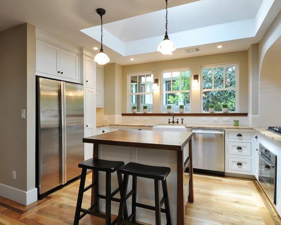 4a21f2aa04fa0683_1738-w550-h440-b0-p0--modern-kitchen