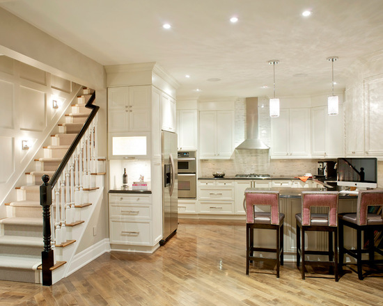 54a1436302161003_9142-w550-h440-b0-p0--transitional-kitchen