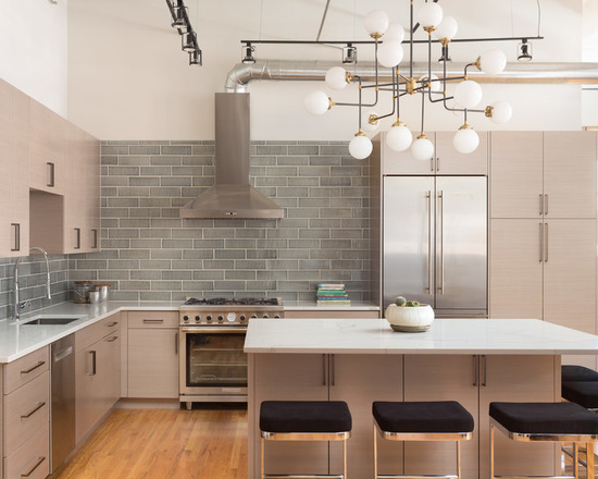 54b1e315091f6eff_3610-w550-h440-b0-p0--contemporary-kitchen