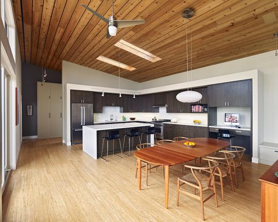 59c11f000fa9b3ac_0936-w550-h440-b0-p0--modern-kitchen
