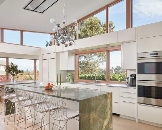 5cc120c809284f5e_0761-w550-h440-b0-p0--contemporary-kitchen