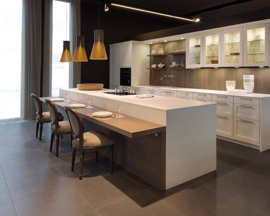 60d1c0c304b6c447_4840-w550-h440-b0-p0--modern-kitchen (1)