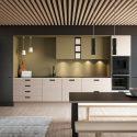 6e81cee207305e09_4901-w550-h440-b0-p0--modern-kitchen