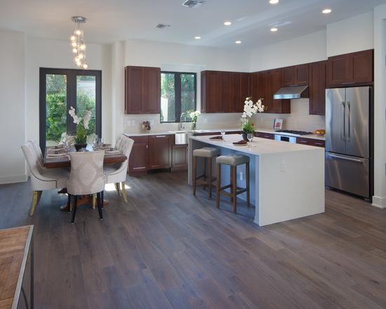 7e91810f065f541d_3008-w550-h440-b0-p0--modern-kitchen