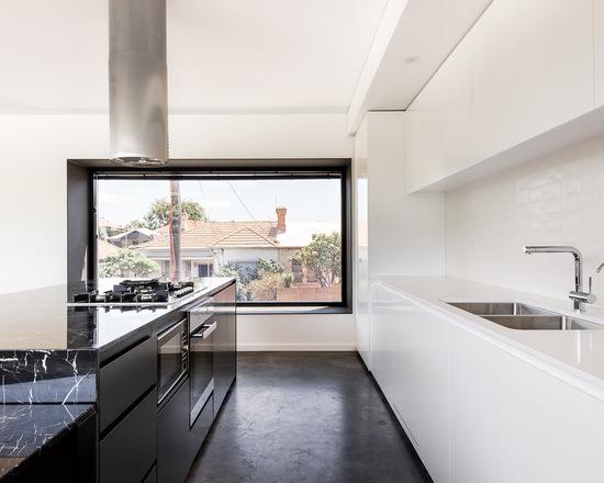 83210b15053f42f2_5457-w550-h440-b0-p0--modern-kitchen