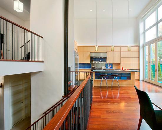 8931193a0008fba2_0748-w550-h440-b0-p0--modern-kitchen