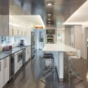 8d514a8e087e525a_0777-w550-h440-b0-p0--contemporary-kitchen
