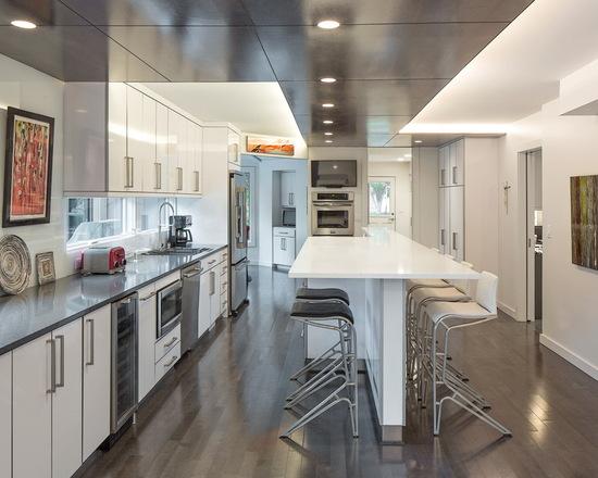 8d514a8e087e525a_0777-w550-h440-b0-p0--contemporary-kitchen