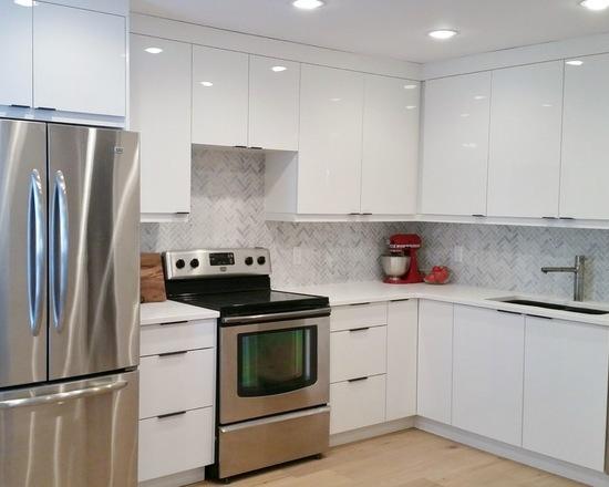 8e91f24a0671a35a_9123-w550-h440-b0-p0--modern-kitchen