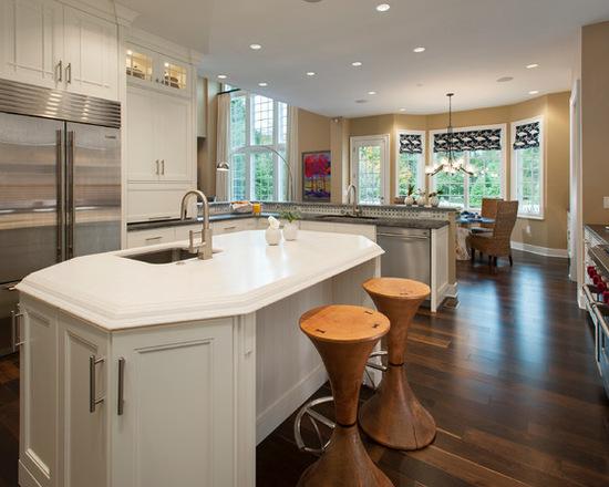 92a1a53009382e85_3872-w550-h440-b0-p0--traditional-kitchen