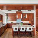 9321f582092445c5_2864-w550-h440-b0-p0--contemporary-kitchen