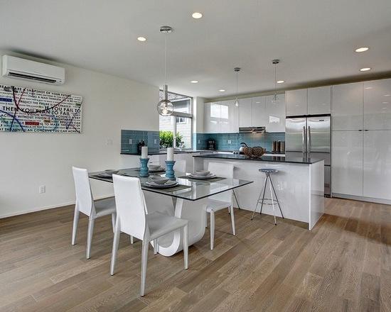 9571efd00568e2e4_4041-w550-h440-b0-p0--modern-kitchen