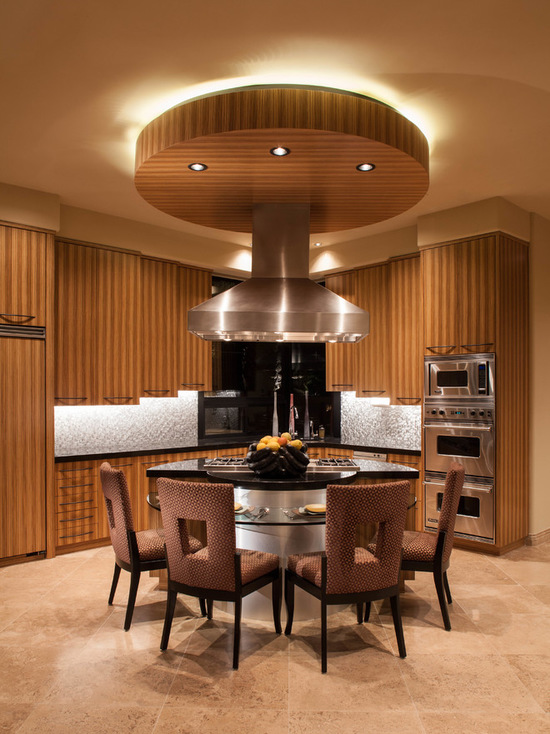 9a41306008cc2cd9_1937-w550-h734-b0-p0--contemporary-kitchen