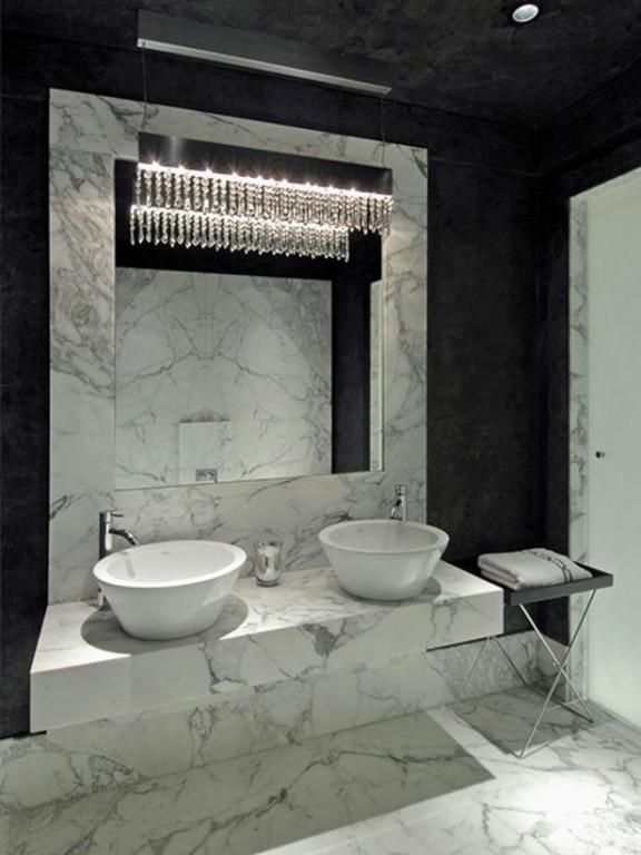 Phòng-tắm-đá-hoa-cương-576x768