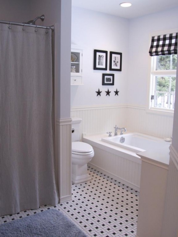 Phòng-tắm-cổ-điển-576x768