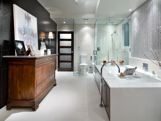Phòng-tắm-hài-hòa
