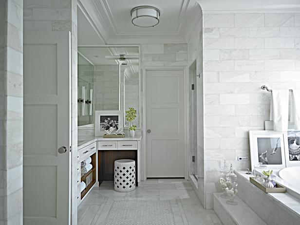 Phòng-tắm-không-gian-mở