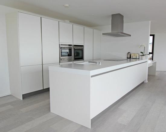 a261c22904f9c853_1901-w550-h440-b0-p0--modern-kitchen
