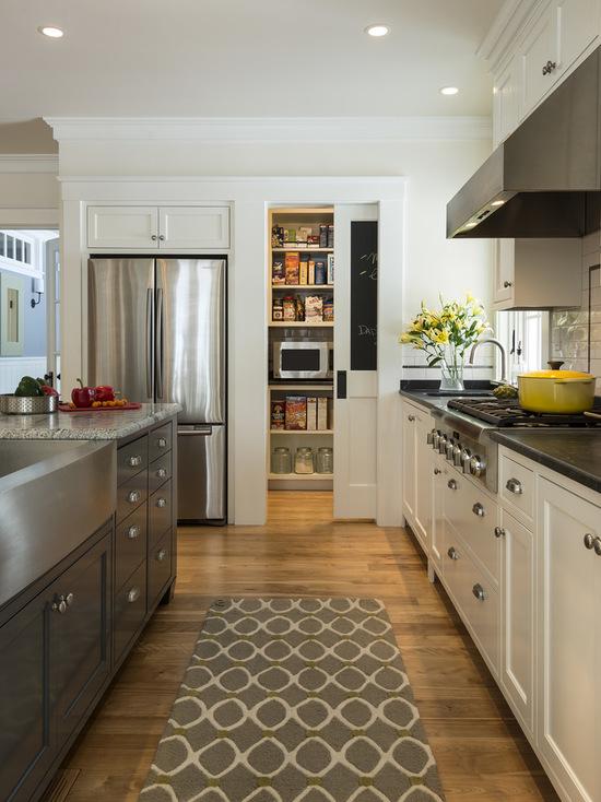 a431ec12031628ef_8247-w550-h734-b0-p0--traditional-kitchen