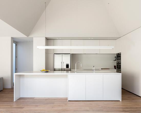 af6104d8073017c8_3781-w550-h440-b0-p0--modern-kitchen