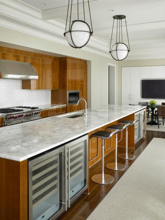 c111f8bc05086937_8487-w550-h734-b0-p0--modern-kitchen