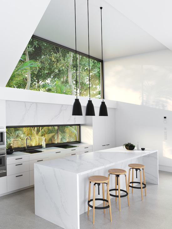 d0619ea608f5e0ce_9195-w550-h734-b0-p0--modern-kitchen
