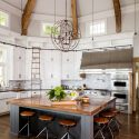 df01e9ec07b619f6_3324-w550-h734-b0-p0--farmhouse-kitchen