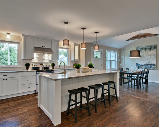 e3d1c2a303614c94_5528-w550-h440-b0-p0--modern-kitchen