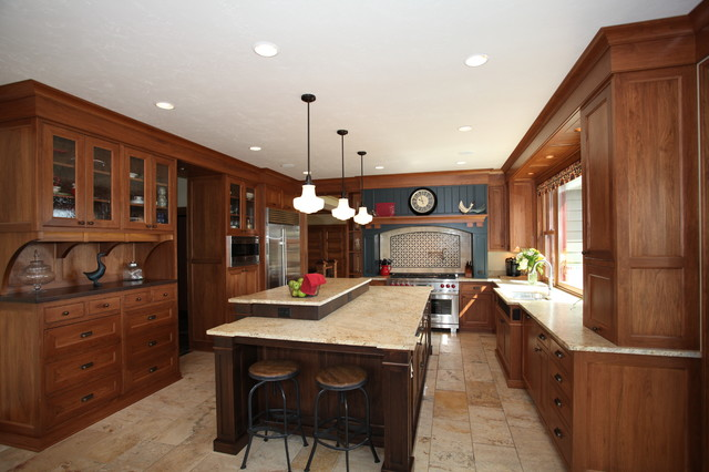 traditional-kitchen (15)