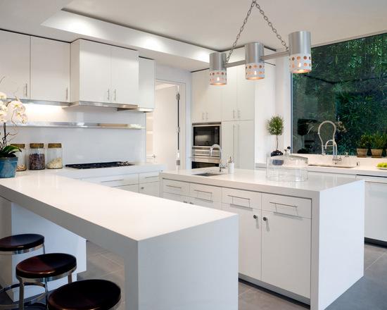 0221c142068e954f_4593-w550-h440-b0-p0--modern-kitchen