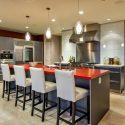 09518585042ae04e_0449-w550-h440-b0-p0-q93--modern-kitchen