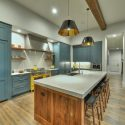 0a6101030947fc33_3809-w550-h440-b0-p0-q93--transitional-kitchen
