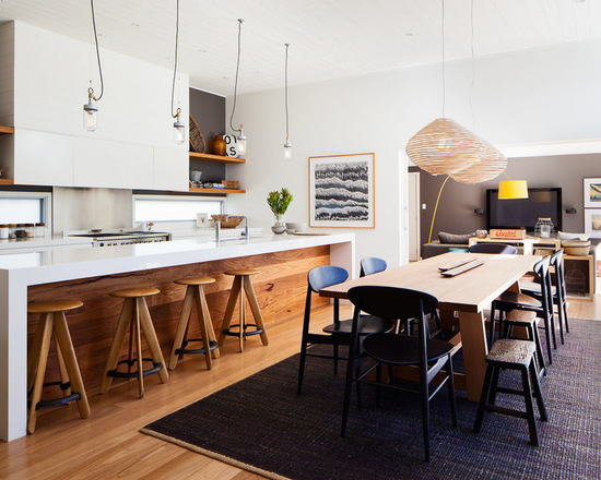 0ad12d63046d1efb_9650-w550-h440-b0-p0--contemporary-kitchen