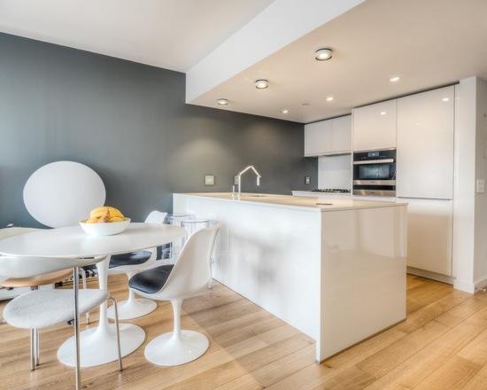1f612145053a3664_7848-w550-h440-b0-p0--modern-kitchen