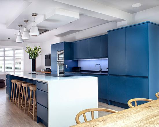 24f19b3c0482e731_4617-w550-h440-b0-p0--modern-kitchen