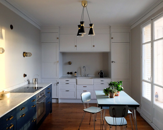2591d1a2079bf681_8746-w550-h440-b0-p0--modern-kitchen