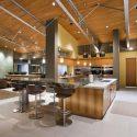 26414a0c02b3905c_9615-w550-h440-b0-p0--modern-kitchen