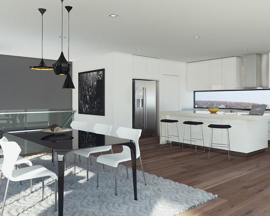 28b1a3df04c031a1_2100-w550-h440-b0-p0-q93--modern-kitchen