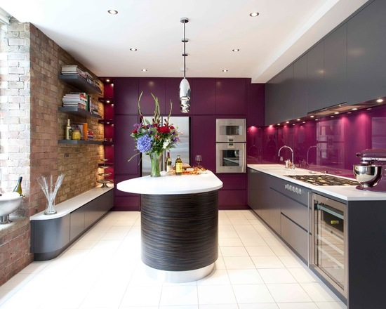 2ad1da910330338d_3575-w550-h440-b0-p0--contemporary-kitchen