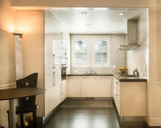 2e21d72807053815_0893-w550-h440-b0-p0-q93--modern-kitchen