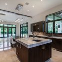 31c121ed05d1fee5_8481-w550-h440-b0-p0--modern-kitchen