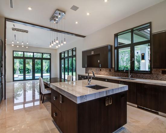 31c121ed05d1fee5_8481-w550-h440-b0-p0--modern-kitchen