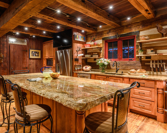 3501b977090762cc_0812-w550-h440-b0-p0--rustic-kitchen